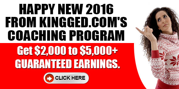 Kingged Coaching Program-NewYear6