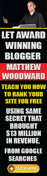 Matthew Woodward6