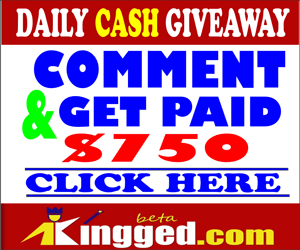 kingged-giveaway-300-250-new