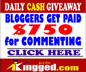 kingged-giveaway-300-250-new2