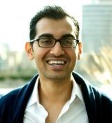 Neil-Patel