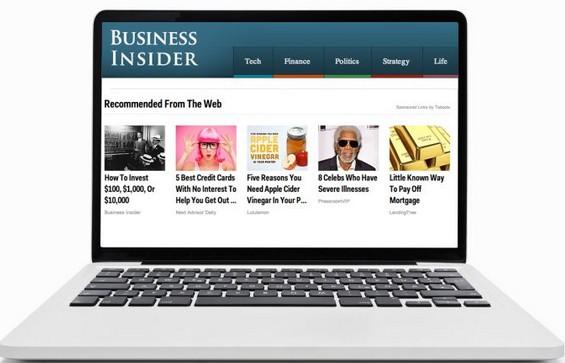 Taboola-BusinessInsider-ad