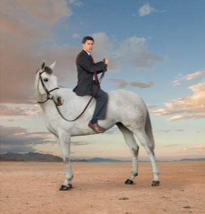 man-riding-horse-wrong
