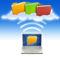 backup-wordpress-plugins3