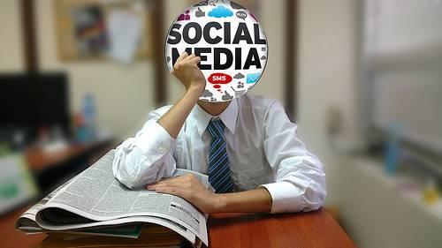 social-media-roi-