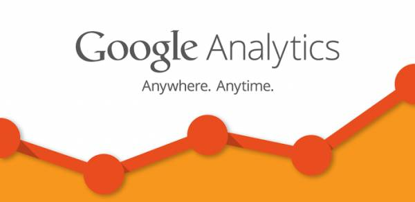 best-wordpress-plugins-google-analytics