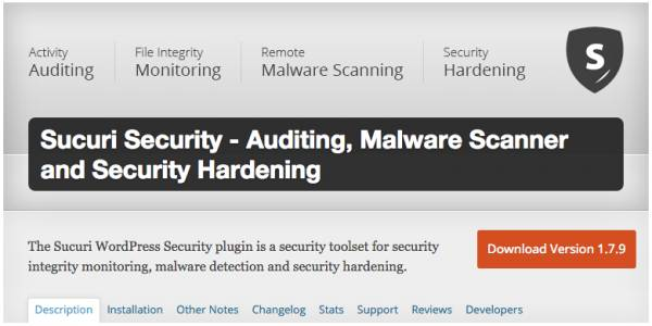 best-wordpress-plugins-Sucuri-security-plugin-