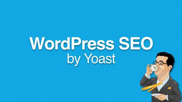 best-wordpress-plugins-Yoost-