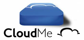 dropbox-alternative-cloudme-