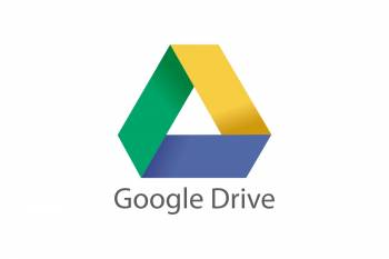 dropbox-alternative-google-drive-