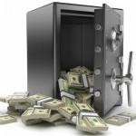 Pokemon-go-money-vault-bigger