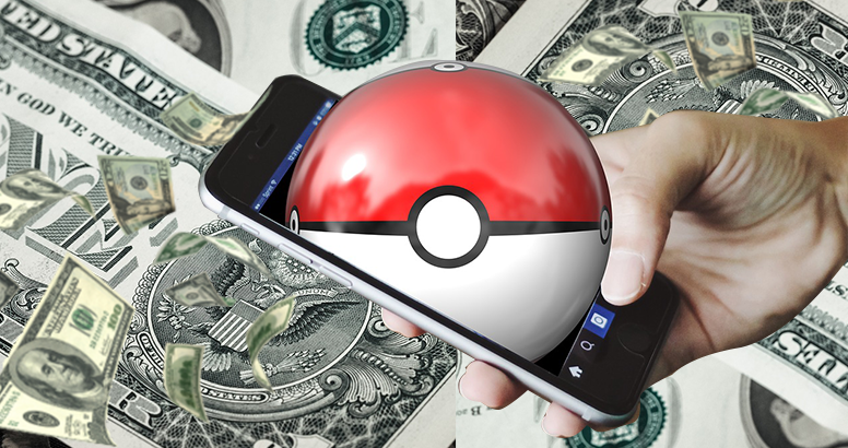 Pokemon-go-the-money-3