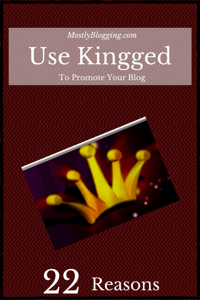Kingged-Graphic