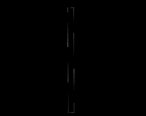 robert-kiyosaki-diagram