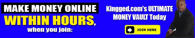 KinggedUltimateMoneyVault8