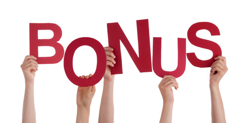 21-ways-resell-bonus