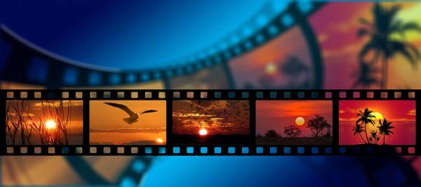 videos-