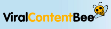 viralcontentbee.png