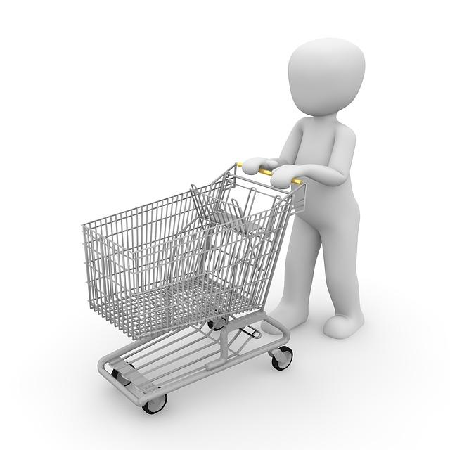 shopping-cart-1026501_640.jpg