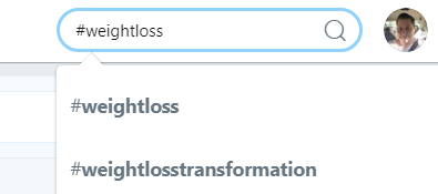 twitter hashtag search.png