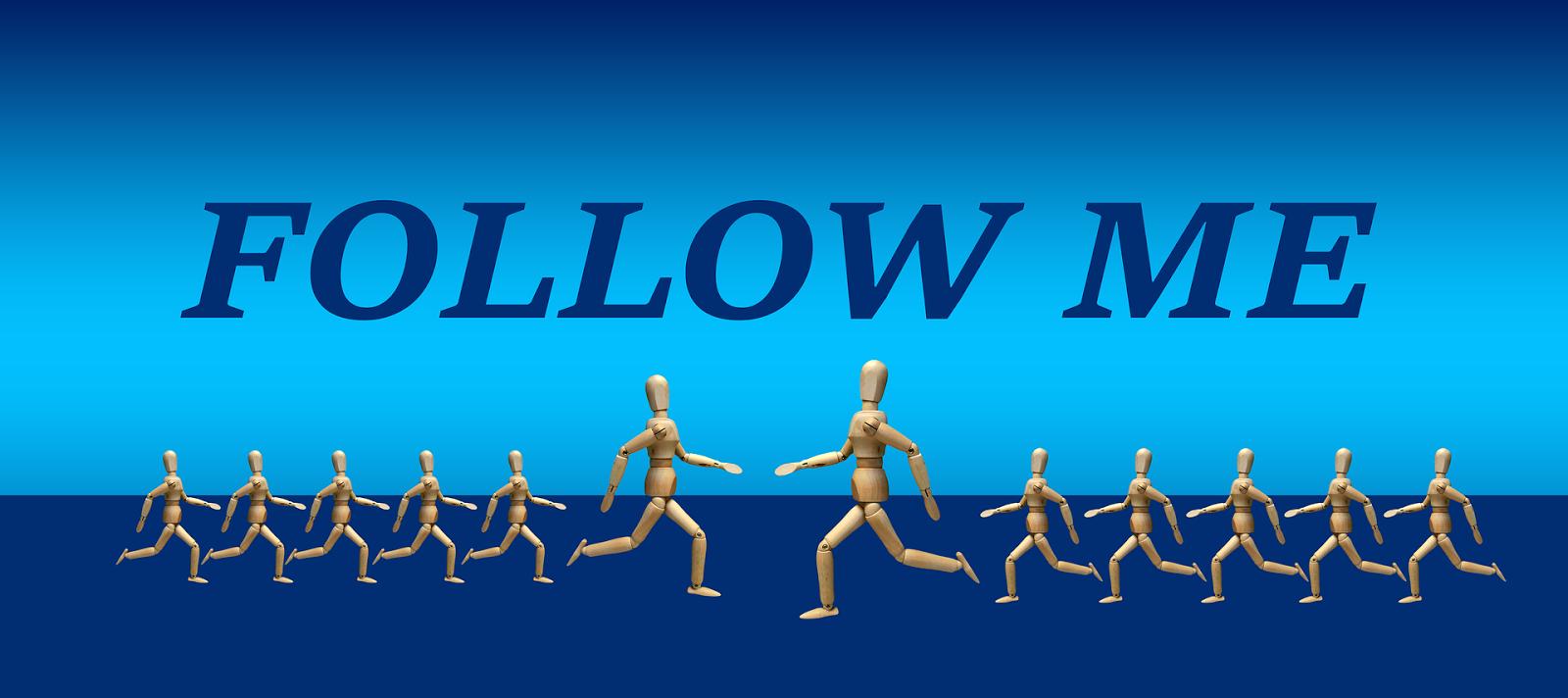 followme.png