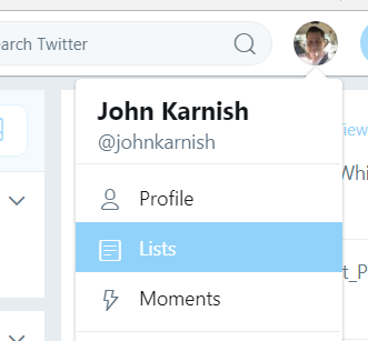 Twitter Lists.png
