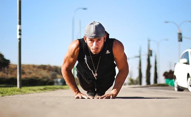 street-workout-2682498_640.jpg