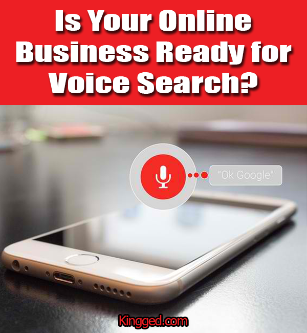 Is-Your-Online-Business-Ready-for-Voice-Search