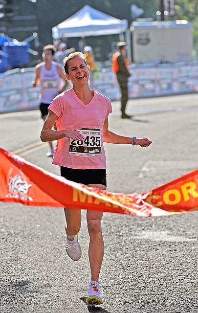 runner-579327_640.jpg