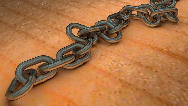 chain-257492_640.jpg