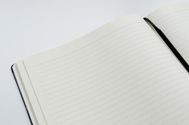 notebook-2337556_640.jpg