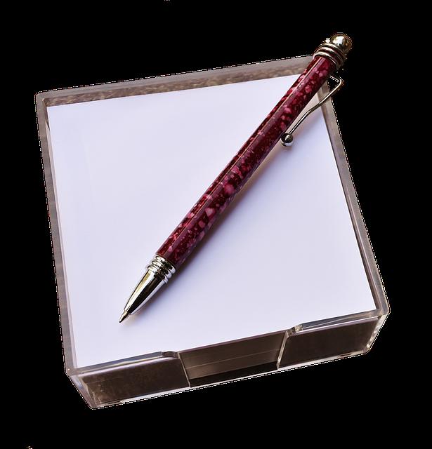 pen-2613029_640.png