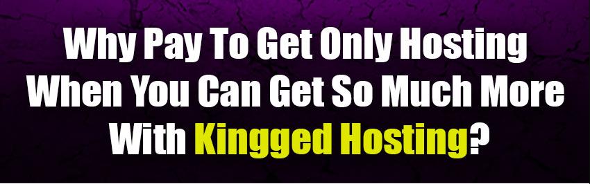 kinggedhosting2