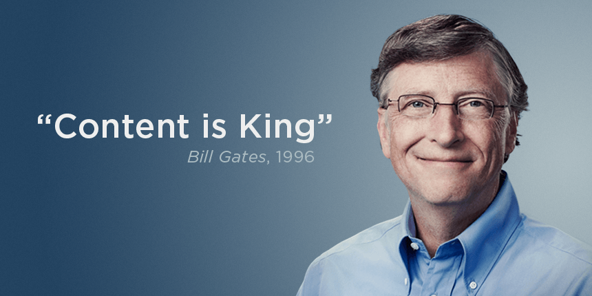 bill-gates-content-is-king