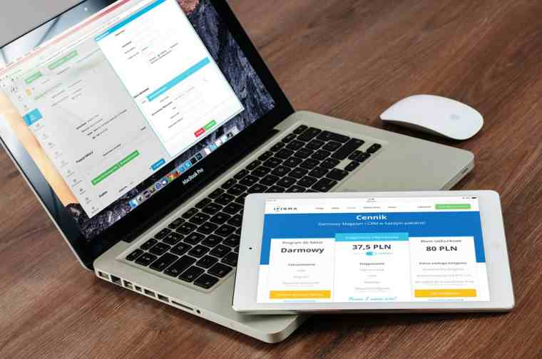 affiliate marketing resources online
