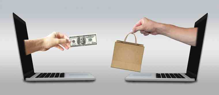 tips for bloggers to make money quickly
