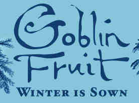 How to get paid to write poetry online and 20 genuine poetry goblin fruit is another company that pays poets for their poetry they dont pay too much but it can add up if you are able to get lots of your poems m4hsunfo