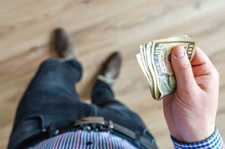 Earn Money To Donate Sperm