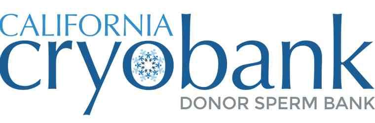 donate sperm at California Cryobank