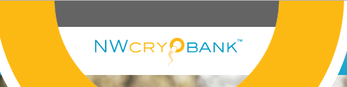 get paid to donate sperm at NWCryobank