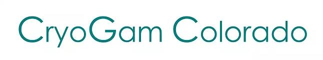 get paid to donate sperm at cryogam colorado