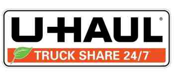 Find Pickup Truck Delivery Jobs with uhaul