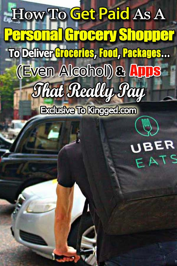get-paid-as-personal-grocery-shopper-to-deliver-groceries