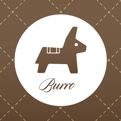 get paid for delivering items with burro