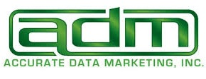 Best Focus Group Company Accurate Data Marketing