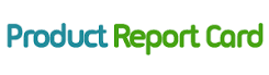 Best Focus Group Company Product Report Card