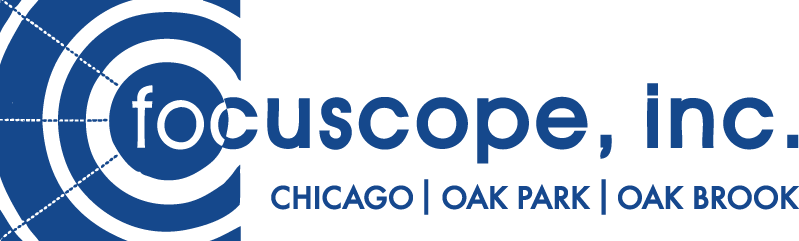 Best Focus Group Company focuscope