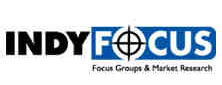 Best Focus Group Company indy focus