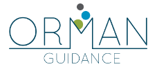 Best Focus Group Company orman guidance