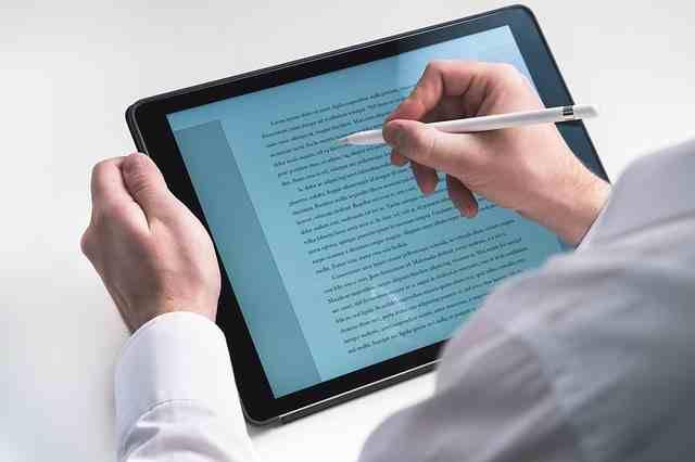Best typing jobs online